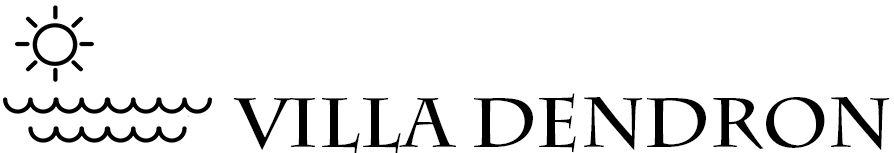 Villa Adendron